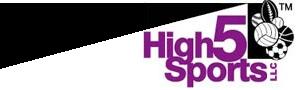logo300x90.png